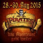 Profilbild FB PIRATES 2015